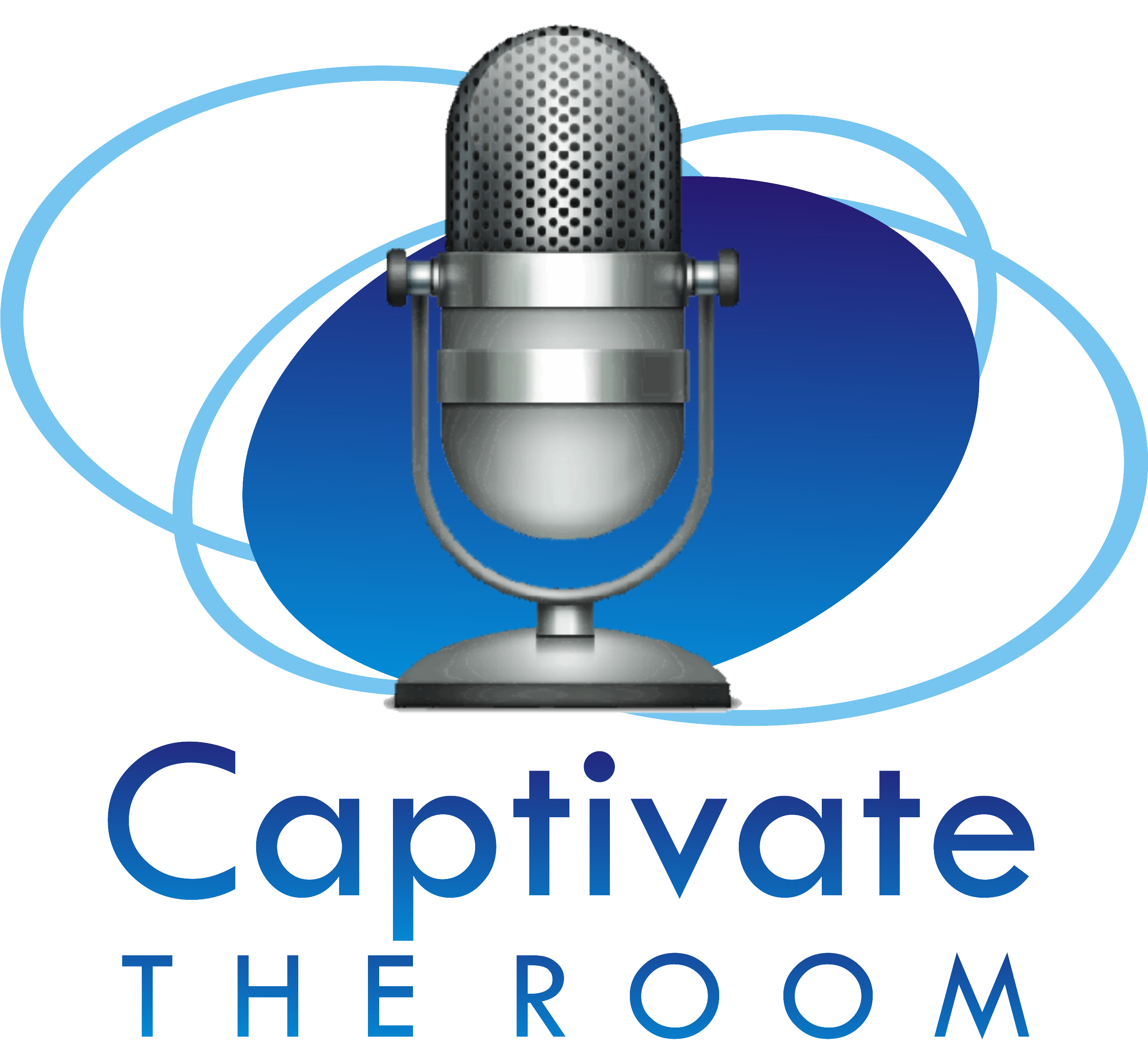 Episode #2 Psychology of Your Voice