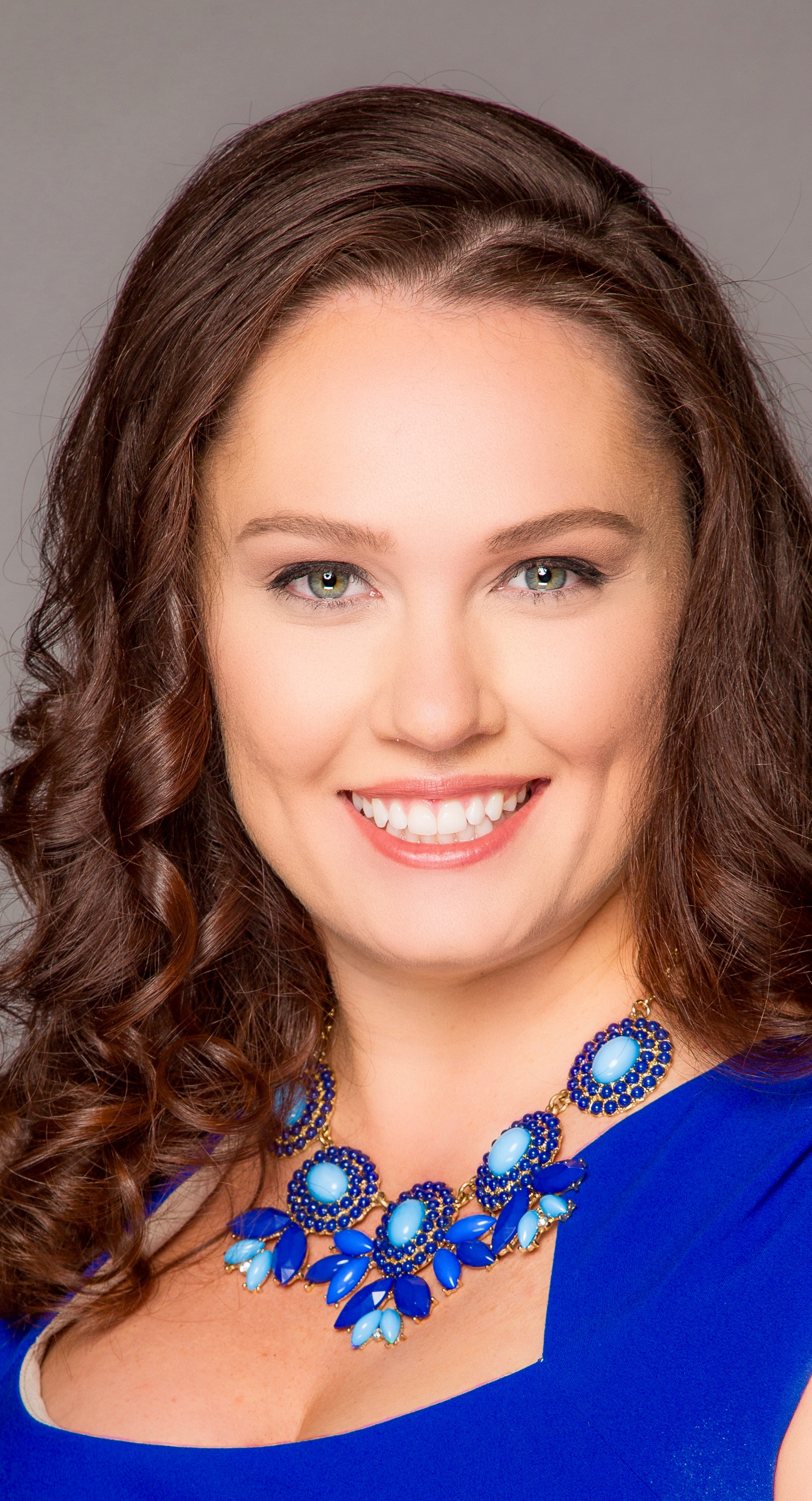 Episode #66 Using Your Voice in the Live and Virtual Worlds w/ Laura Pennington