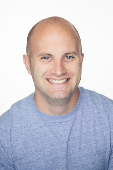 Episode #80 The Power of Speaking Live w/ Grant Baldwin